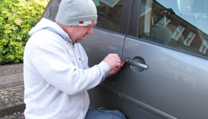 Happy Valley Locksmith Service Happy Valley , OR 503-837-3033